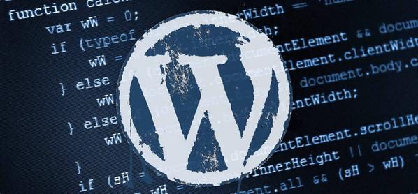 как установить WoordPress