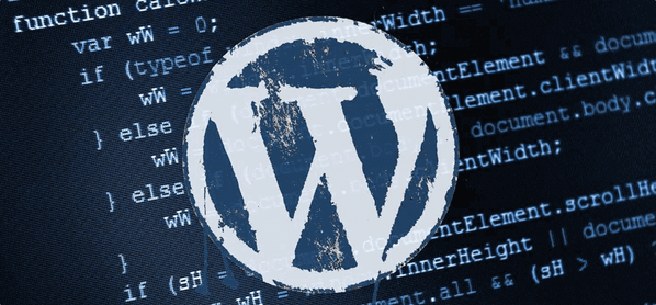 Как установить WordPress на хостинг?