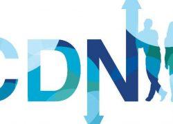 CDN Azure часть два, создаем дополнительные CNAME