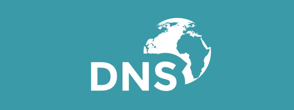 Создаем ns сервера для панели VestaCP с помощью кластера DNS