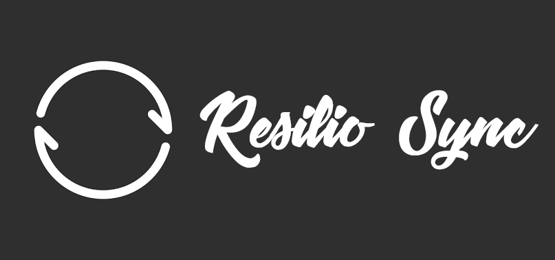 Resilio Sync - установка и настройка на Ubuntu 16.04